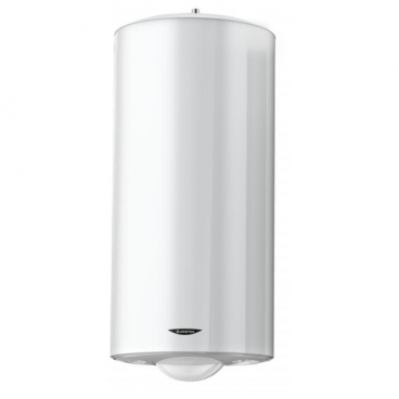 Накопительный электрический водонагреватель Ariston ARI 200 VERT 530 THER MO SF