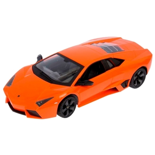 Легковой автомобиль MZ Lamborghini Reventon (MZ-2028) 1:14 33.5 см