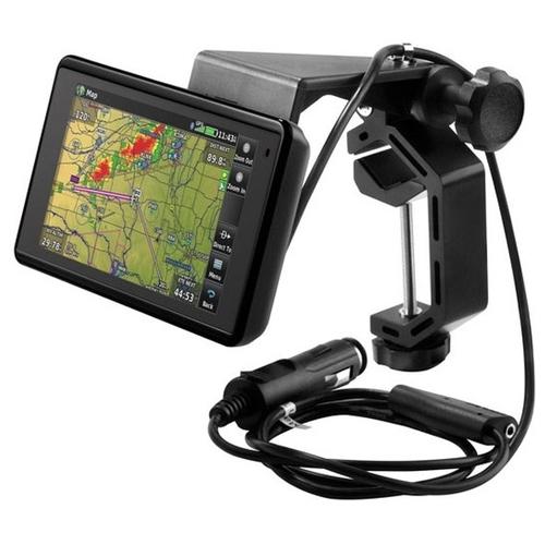 Навигатор Garmin aera 660