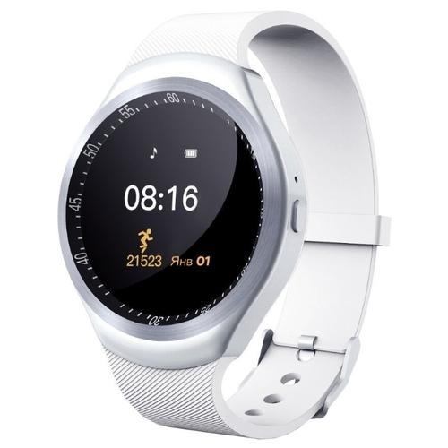 Часы Smarterra SmartLife R