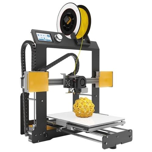 3D-принтер BQ Hephestos 2