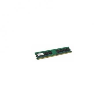 Оперативная память 1 ГБ 1 шт. HP 377726-888