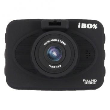 Видеорегистратор iBOX Z-828