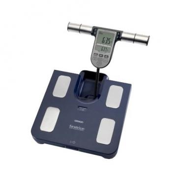 Весы Omron BF511 B-E