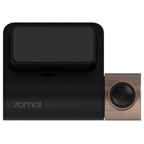 Видеорегистратор Xiaomi 70mai Dash Cam Pro Lite Midrive D08