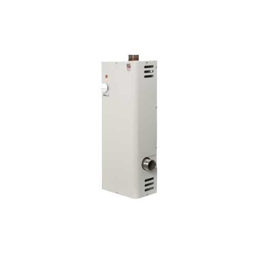 Электрический котел Элвин ЭВП-12 12 кВт одноконтурный