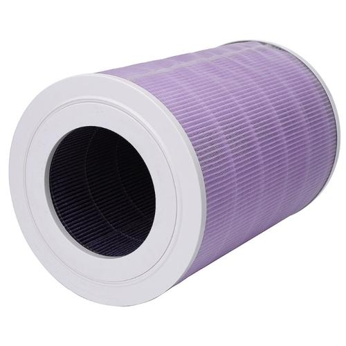 Фильтр Xiaomi Mi Air Purifier Antibacterial Filter SCG4011TW для очистителя воздуха