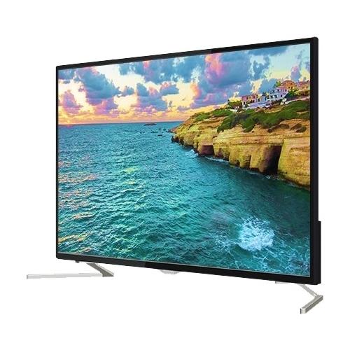 Телевизор Polar P28L33T2C