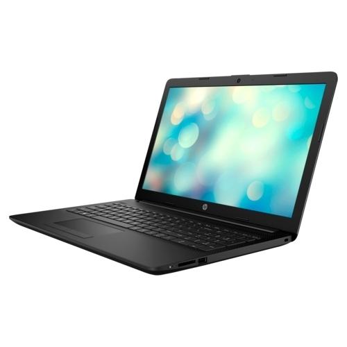 """Ноутбук HP 15-db1024ur (AMD Ryzen 3 3200U 2600 MHz/15.6""""/1366x768/8GB/1128GB HDD+SSD/DVD нет/AMD Radeon Vega 3/Wi-Fi/Bluetooth/DOS)"""