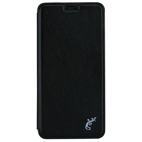 Чехол G-Case Slim Premium для Huawei Honor 7X (книжка)