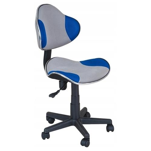 Компьютерное кресло FUN DESK LST3 детское