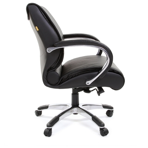 Компьютерное кресло Chairman 444