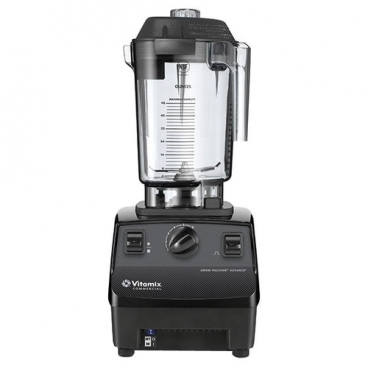 Стационарный блендер Vitamix Drink Machine Advance