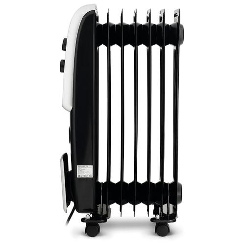Масляный радиатор Polaris PRE B 0715