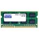 Оперативная память 4 ГБ 1 шт. GoodRAM W-AMM16004GL