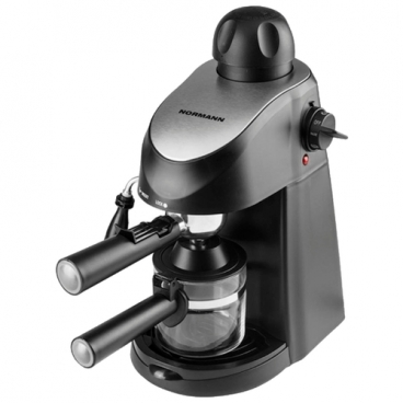Кофеварка рожковая Normann ACM-325