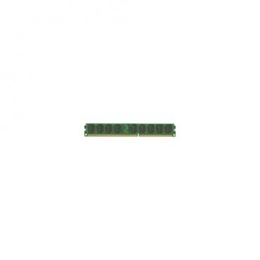 Оперативная память 4 ГБ 1 шт. Lenovo 49Y1559