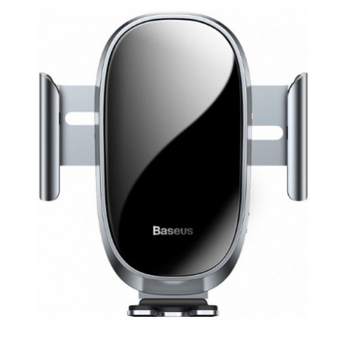 Держатель Baseus Smart Car Mount Cell Phone Holder