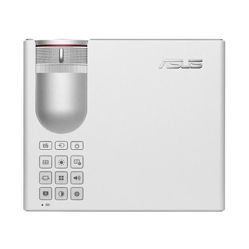 Проектор ASUS P3B
