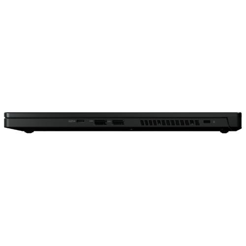 Ноутбук ASUS ROG Zephyrus S GX502