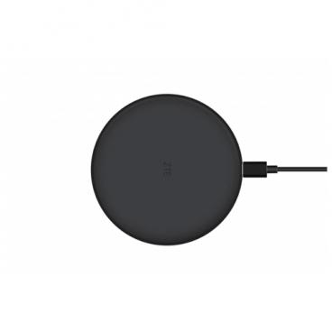 Беспроводная сетевая зарядка ZTE Axon 10 Pro