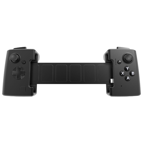 Геймпад ASUS Gamevice for ROG Phone