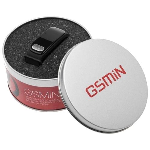 Браслет GSMIN WR11