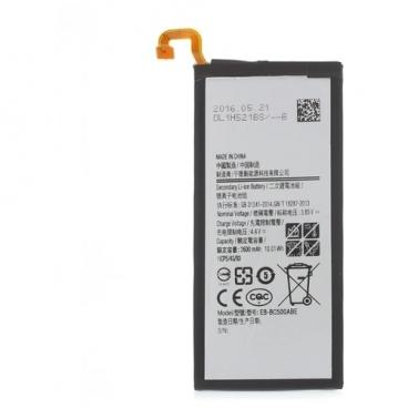 Аккумулятор Samsung EB-BC500ABE для Samsung Galaxy C5