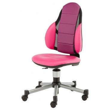 Компьютерное кресло KETTLER Berry Free детское