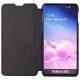 Чехол G-Case Slim Premium для Samsung Galaxy S10e (книжка)