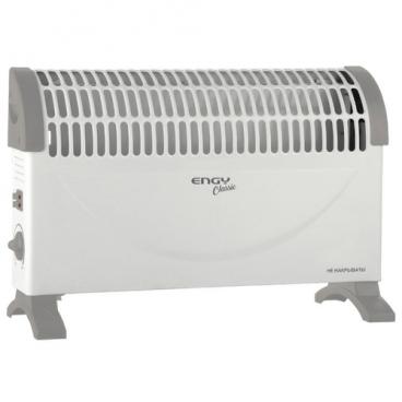 Конвектор Engy EN-2000A Classic