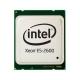 Процессор Intel Xeon E5-2665 Sandy Bridge-EP (2400MHz, LGA2011, L3 20480Kb)