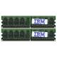 Оперативная память 2 ГБ 2 шт. Lenovo 39M5812