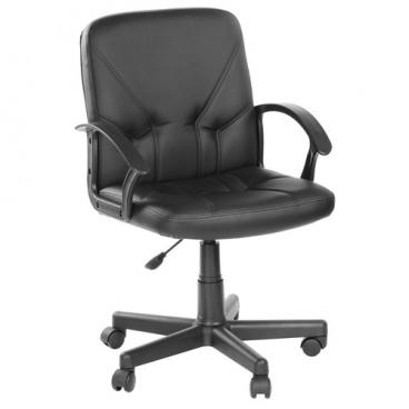 Компьютерное кресло МЕБЕЛЬТОРГ Чип ULTRA 365 офисное