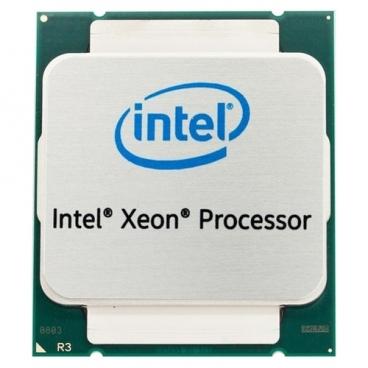 Процессор Intel Xeon E5-1650V3 Haswell-EP (3500MHz, LGA2011-3, L3 15360Kb)