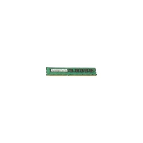 Оперативная память 8 ГБ 1 шт. Lenovo 43R2037