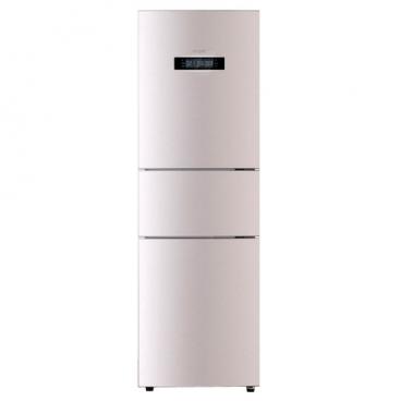 Холодильник Xiaomi Viomi iLive Smart Refrigerator