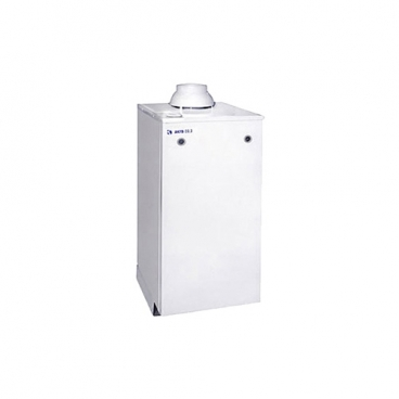 Газовый котел Боринское АКГВ-23,2 Eurosit 23.2 кВт двухконтурный