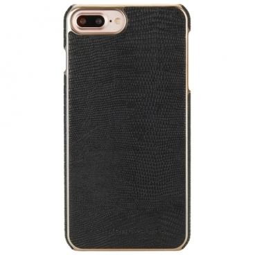 Чехол Richmond & Finch IP7-0222 для Apple iPhone 7 Plus/iPhone 8 Plus
