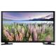 Телевизор Samsung UE48J5002AK