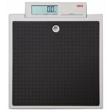 Весы seca 876