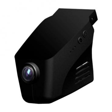 Видеорегистратор STARE VR-9