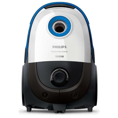 Пылесос Philips FC8584