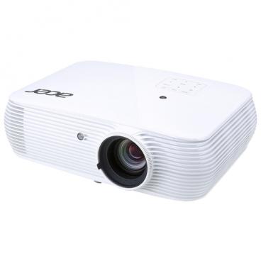 Проектор Acer P5530i