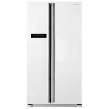 Холодильник Daewoo Electronics FRN-X22 B4CW