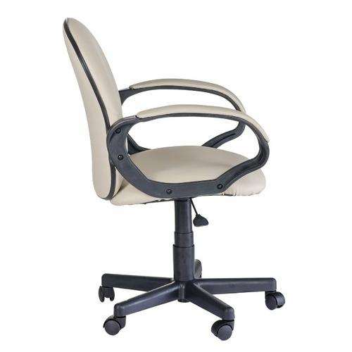 Компьютерное кресло МЕБЕЛЬТОРГ Ацтек ULTRA для руководителя