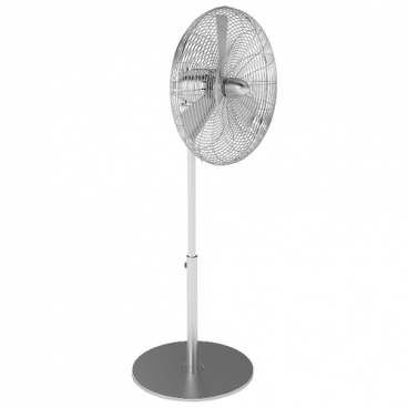Напольный вентилятор Stadler Form Charly stand NEW C-060