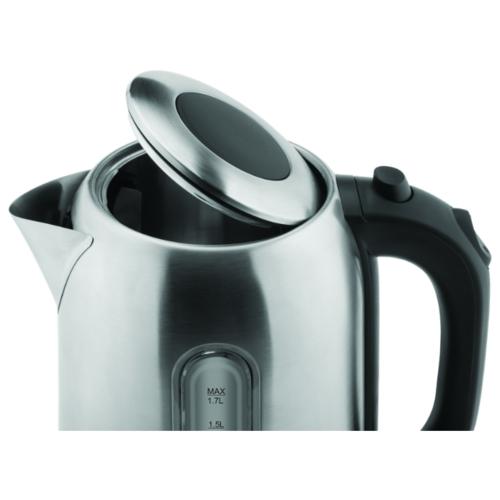 Чайник Scarlett SC-EK21S50