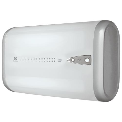 Накопительный электрический водонагреватель Electrolux EWH 100 Major LZR H
