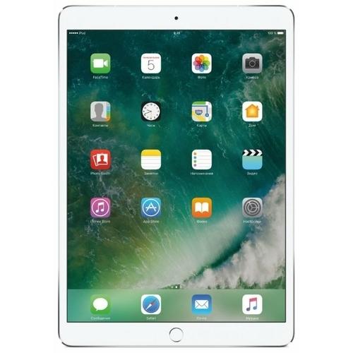 Планшет Apple iPad Pro 10.5 256Gb Wi-Fi + Cellular